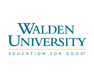 Walden University Education for Good
