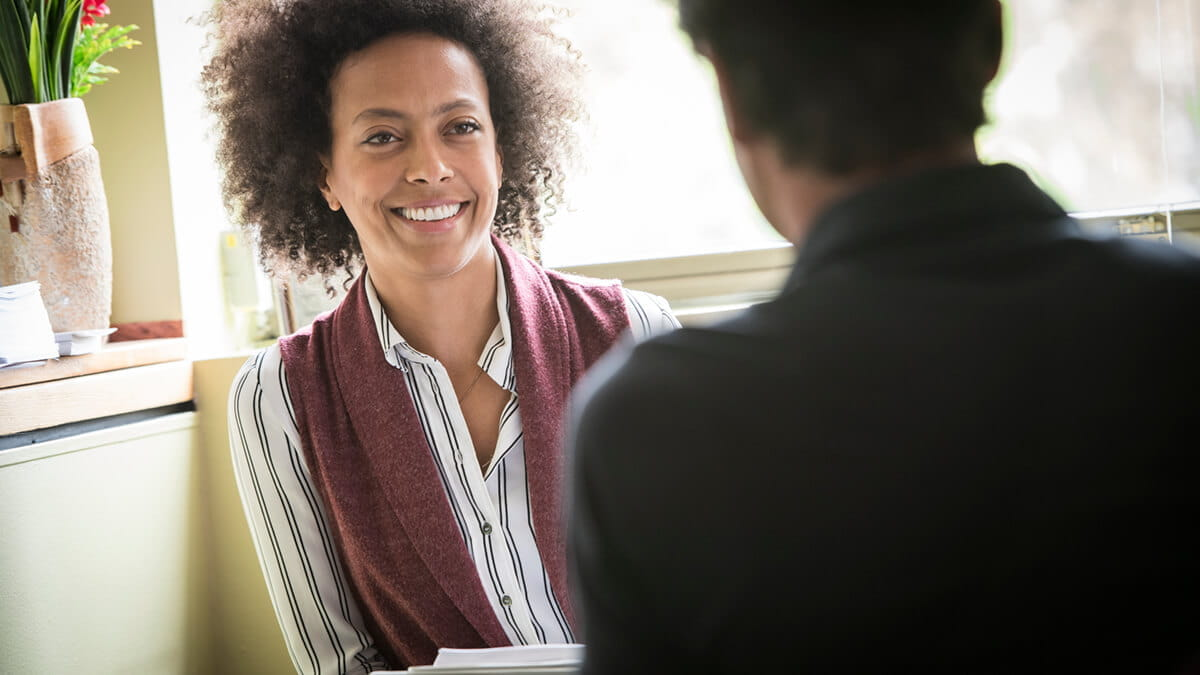 Choosing the Clinical Mental Health Counseling (CMHC) Specialization That's Right for You