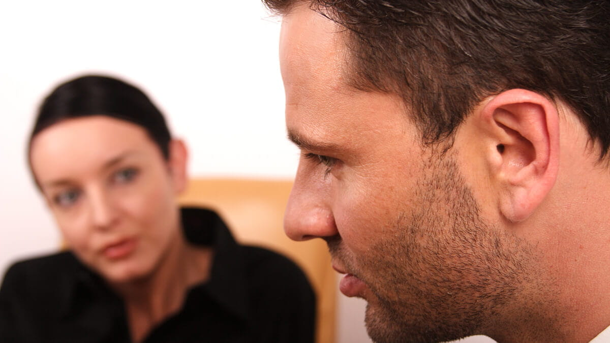 Clinical Mental Health Counseling Programs—5 Key Pieces of Information