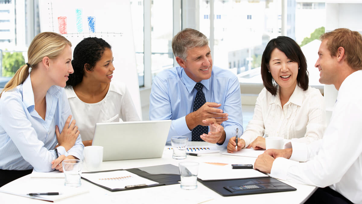 Top 5 Specializations in Human Services Degree Programs