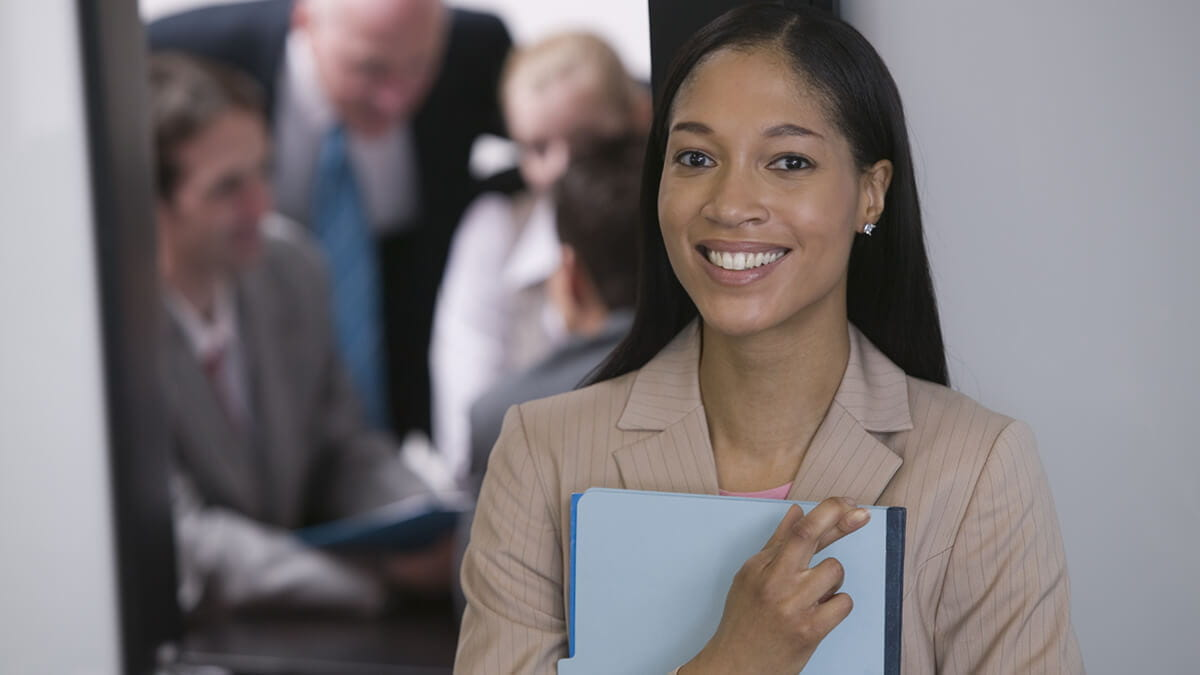 9 Reasons to Get a BS in Business Administration