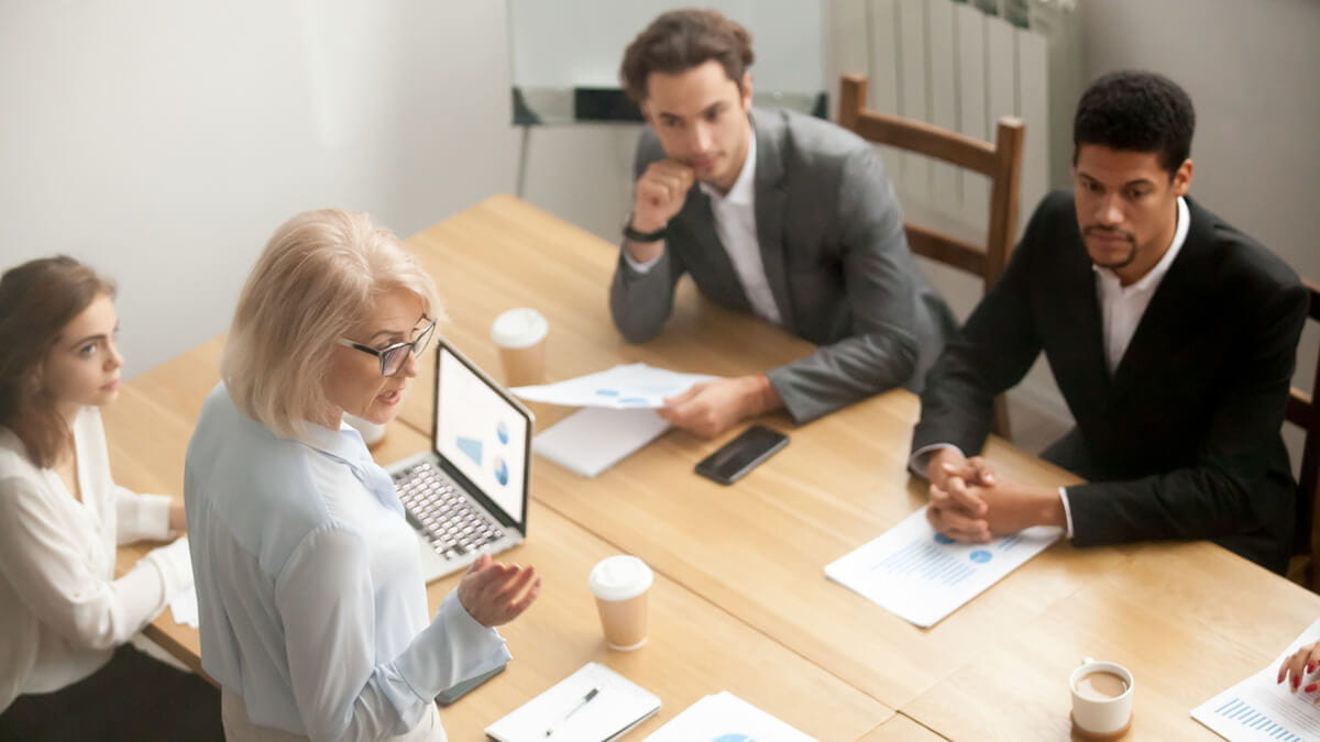 Tips for Advancing Your Career in Project Management